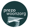 Prezo woonzorg product website